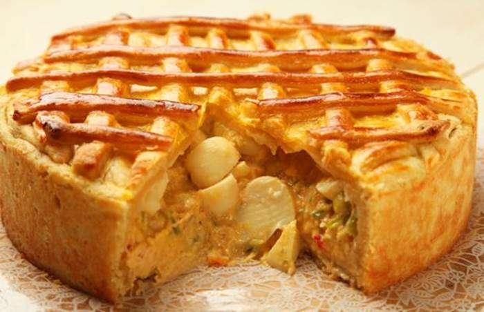 torta-de-frango-com-palmito