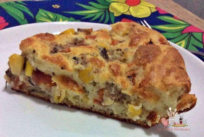 torta-de-sardinha