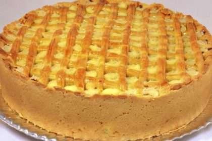 torta-salgada