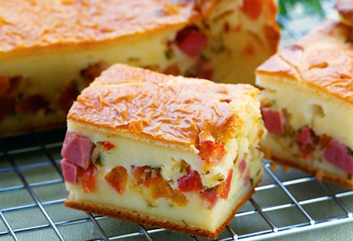 torta-salgada-facil