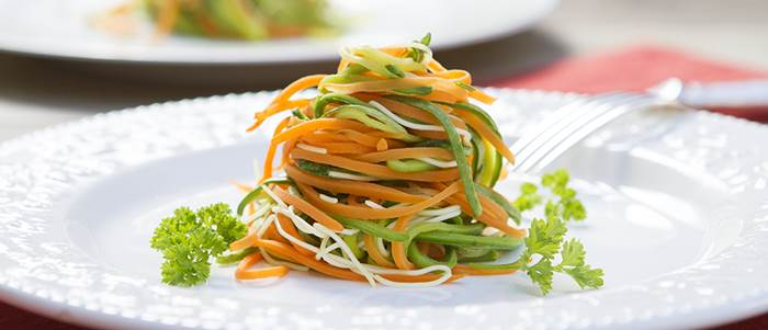 macarrao-de-legumes