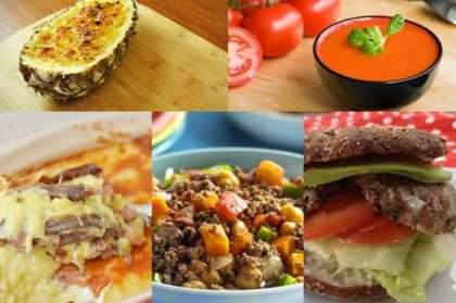 receitas-low-carb