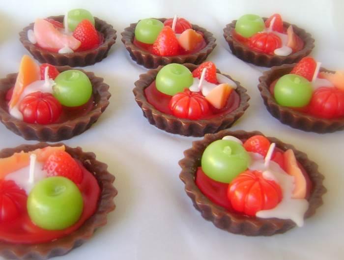 tortinha-de-frutas