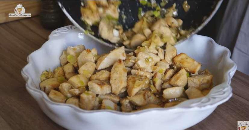 frango-gratinado-7