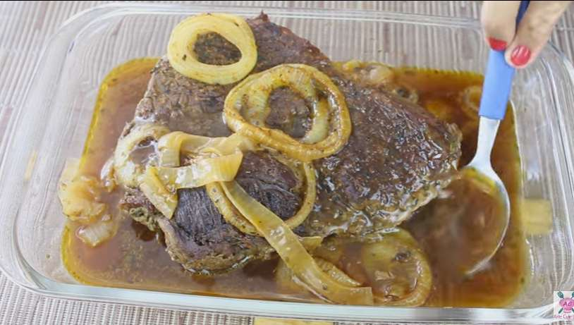 carne-assada-4