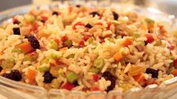 arroz-de-natal-light