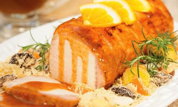 carne-de-porco-a-laranja