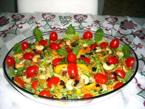 salada-natalina