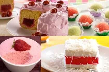 sobremesa-gelatina