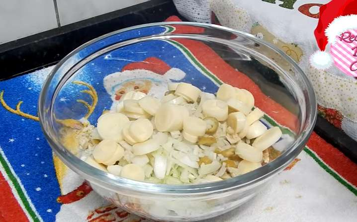 salada-de-bacalhau-4