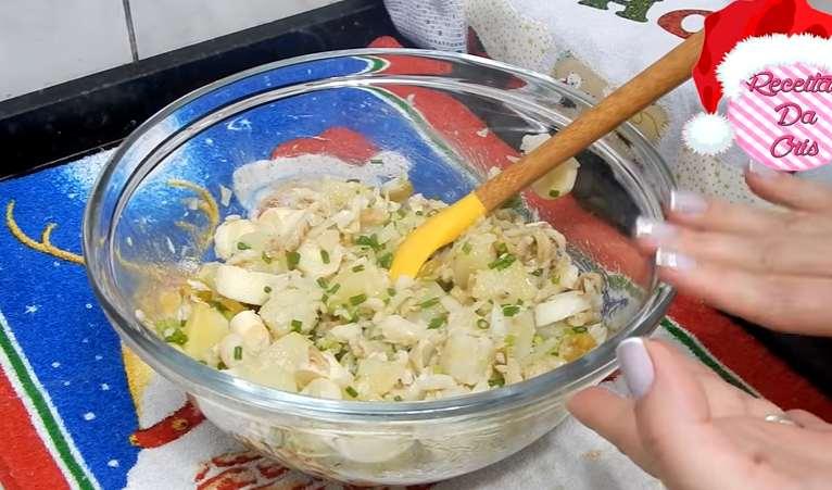 salada-de-bacalhau-6