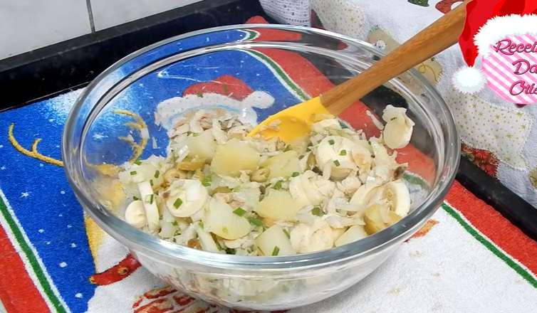 salada-de-bacalhau-5