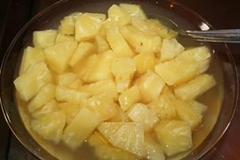 abacaxi-em-calda