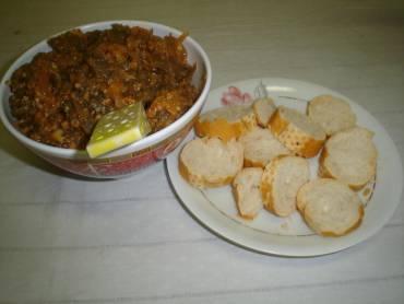 aperitivo-de-berinjela