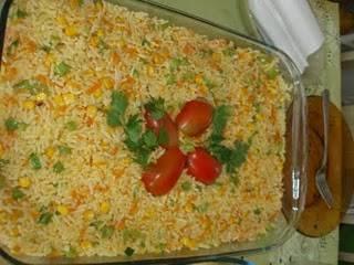 arroz-a-brasileira