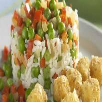 arroz-a-grega-com-mussarela