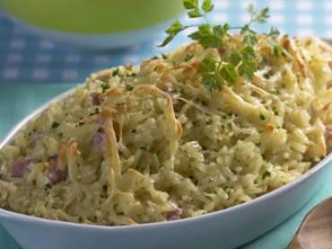 arroz-com-presunto-e-parmesao