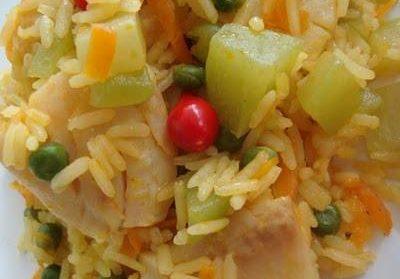 arroz-de-peixe-com-legumes