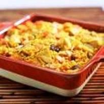 arroz-de-peru-no-forno