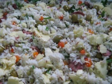 arroz-especial-com-carne-seca