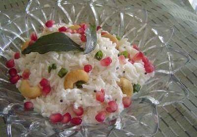 arroz-indiano-com-iogurte