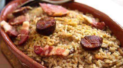 arroz-no-forno