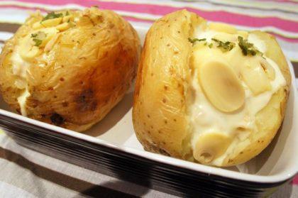 assado-de-batatas
