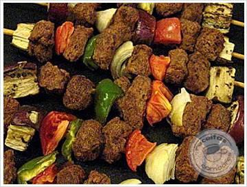 assado-de-soja-e-carne-vegetal
