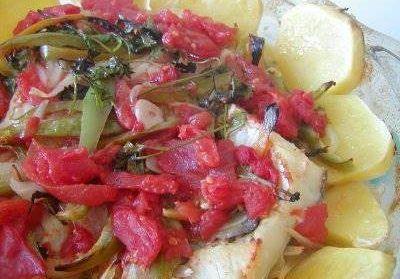 bacalhau-a-portuguesa