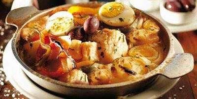 bacalhau-de-forno-a-portuguesa