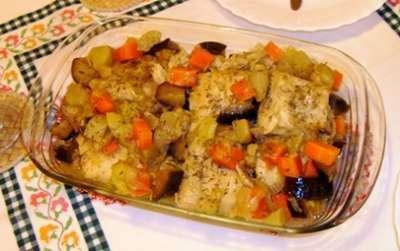 bacalhau-estufado-com-legumes