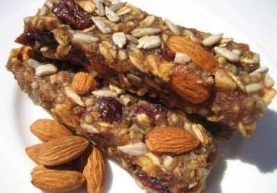 barrinhas-de-granola-diet