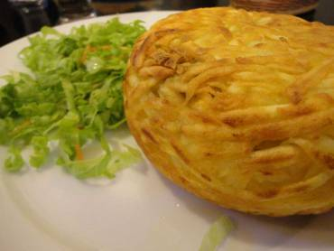 batata-rostie-de-forno