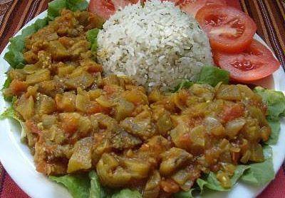 berinjela-ao-curry