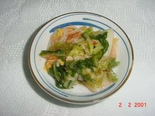 betchu-kimchi