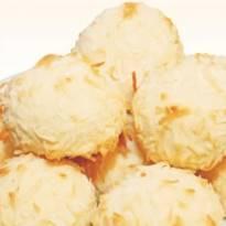 biscoito-de-beijinho