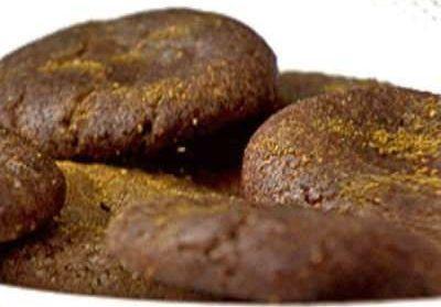 biscoitos-com-recheio-de-trufa