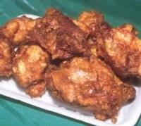 bolinho-de-frango-crocante