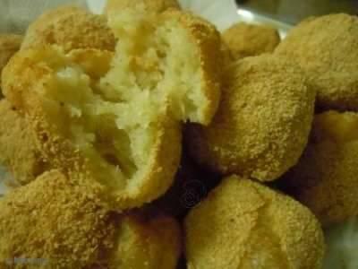 bolinho-frito-salgado