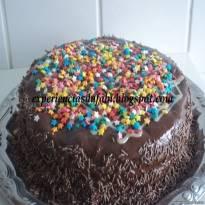 bolo-cremoso-de-chocolate-com-coco