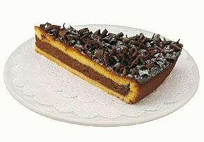 bolo-de-amendoas