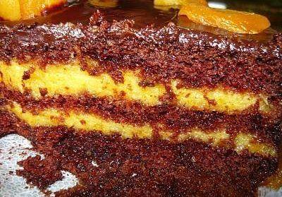 bolo-de-chocolate-com-damasco