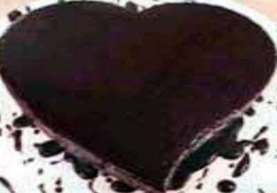 bolo-de-chocolate-economico