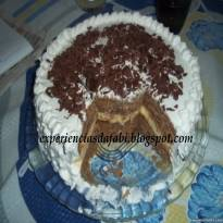bolo-de-maracuja-diferente