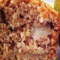 bolo-de-pera-com-especiarias