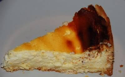 bolo-de-queijo-quark