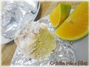 bolo-gelado-de-laranja