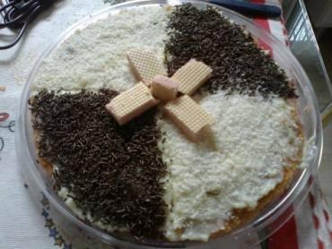 bolo-gelado-de-nesquik