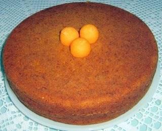 bolode-abobora-e-cenoura
