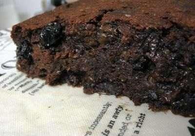 brownie-australiano